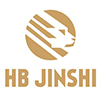 HEBEI Jinshi INDUSTRIELLE METAL CO., LTD